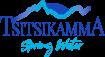 Tsitsikamma Spring Water